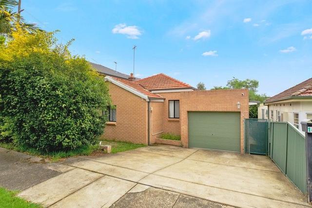 143 Woids Avenue, NSW 2218