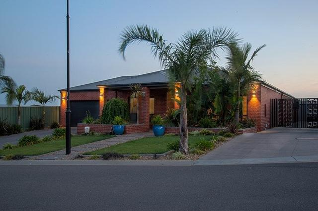 14 Golden Heights Drive, VIC 3555