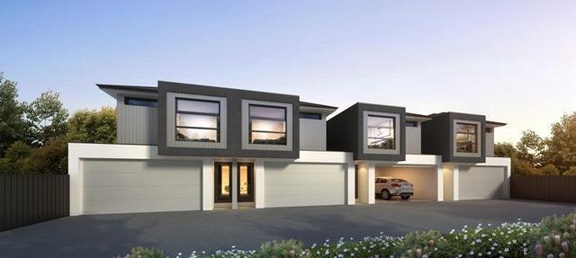 41A, B & C Aroha Terrace, SA 5035
