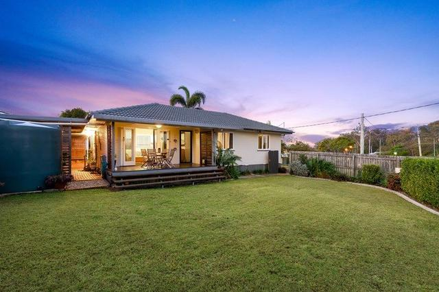 243 Wondall Road, QLD 4178