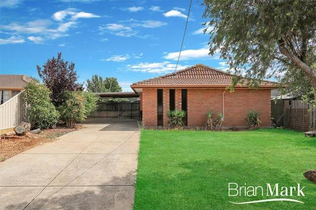 10 Heather Court, VIC 3029