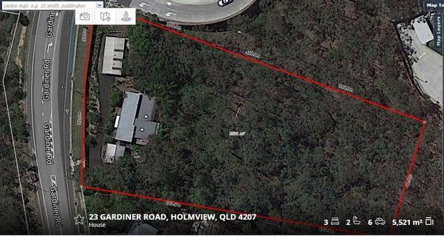 23 Gardiner Road, QLD 4207