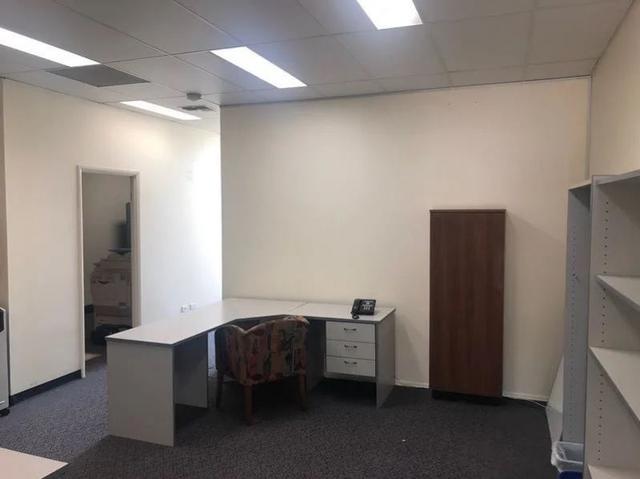 4/273 Abbotsford Road, QLD 4006