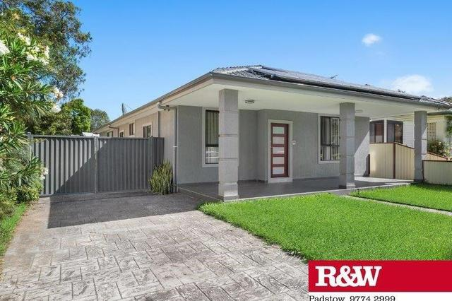 25 Burley Road, NSW 2211