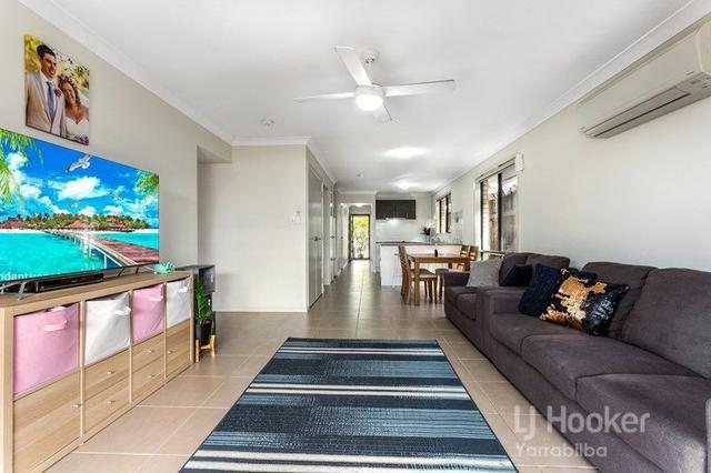 40 Dew Street, QLD 4207