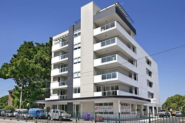 11/454 Liverpool Road, NSW 2136