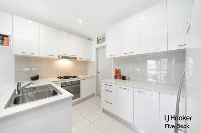 20/185 First Avenue, NSW 2046