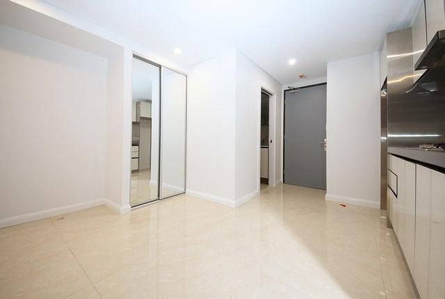 10 Homebush Rd, NSW 2135
