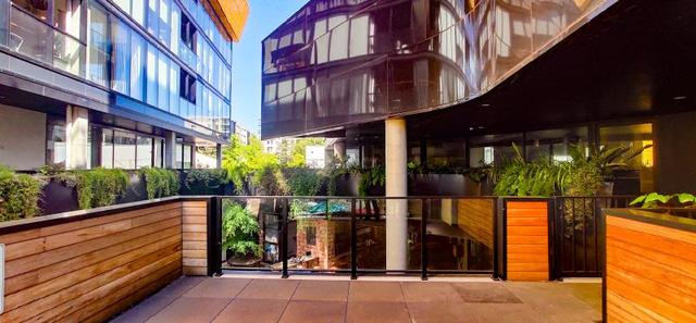 25-29 Lonsdale Street, ACT 2612