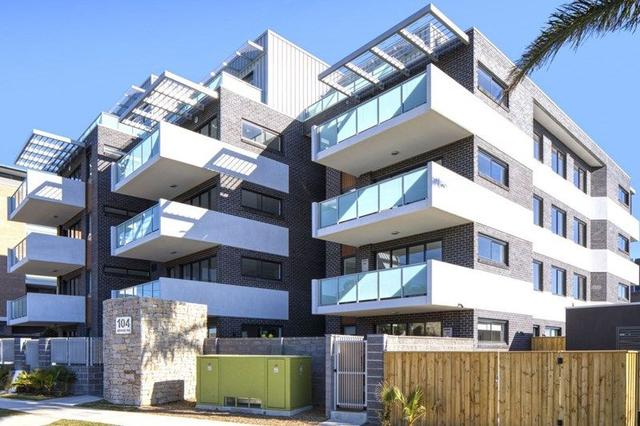 24/104 Bridge Road, NSW 2145