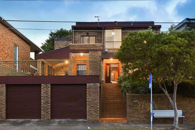 102 Prince Edward Avenue, NSW 2206