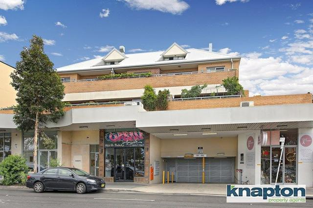 2/691 Punchbowl Road, NSW 2196