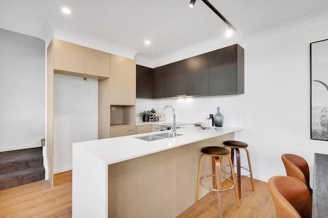 15/65 Millers Road, QLD 4113