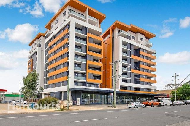 36/18-22 Broughton Street, NSW 2560