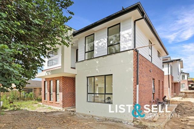 8-12 Cumberland Road, NSW 2565