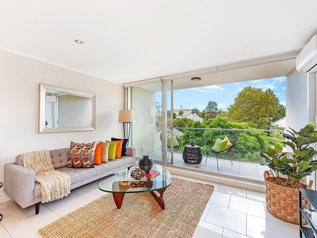 34/5-13 Larkin Street, NSW 2050