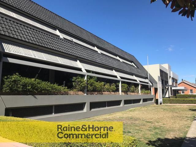 Suite 12/80-82 Bathurst Street, NSW 2170