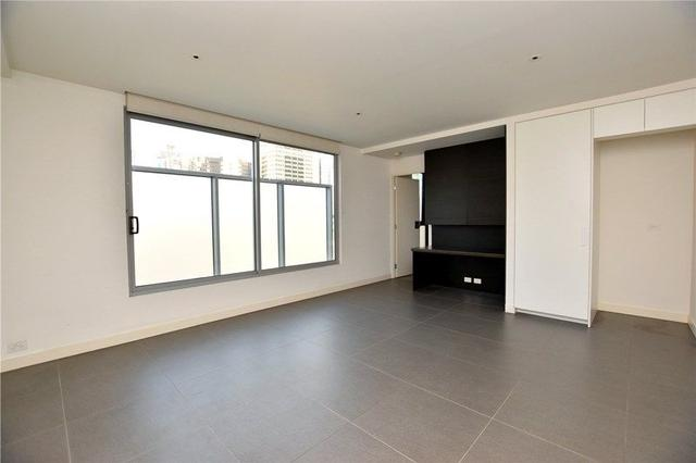604/55 Jeffcott Street, VIC 3003
