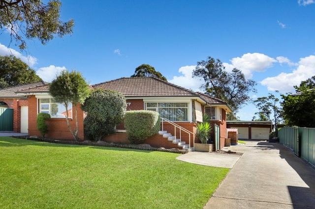 59 Hemphill Avenue, NSW 2170