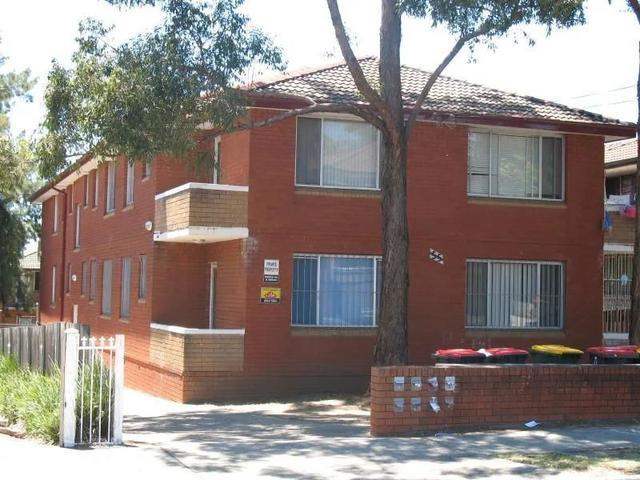 3/55 Colin Street, NSW 2195