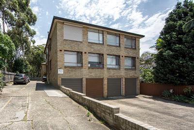 6/297 King Georges Road, NSW 2196