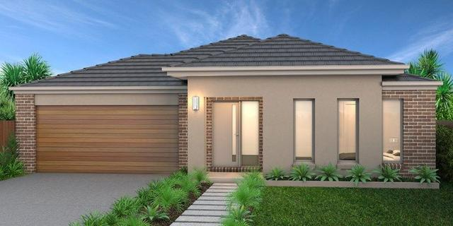 Lot 73 Cliffdale Pl, NSW 2352