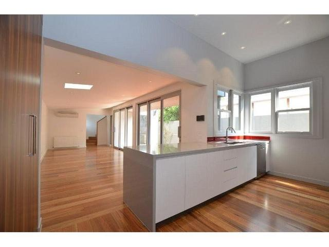 28 Perry Street, VIC 3011