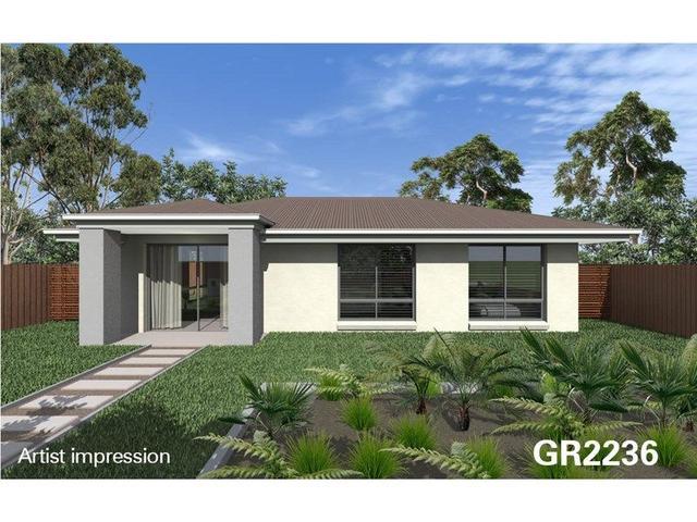 13 Highfield Avenue, QLD 4164