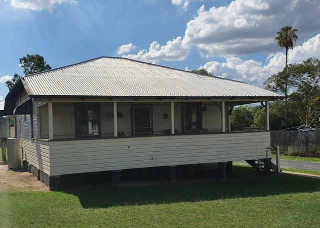 31 Wattle Avenue, QLD 4370