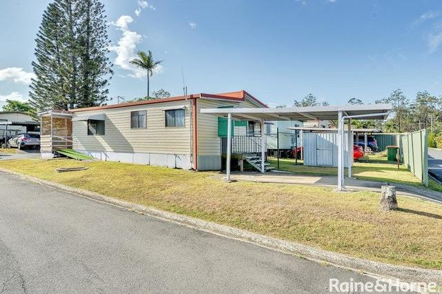 75/431-445 Park Ridge Road, QLD 4125