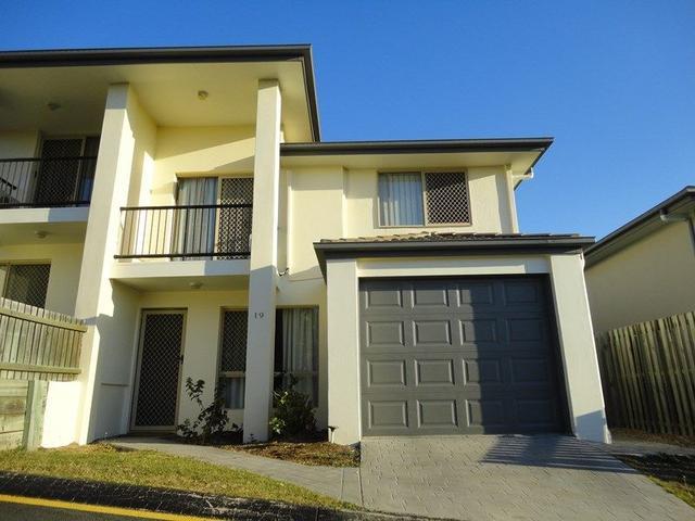 19/25 Lang Street, QLD 4109