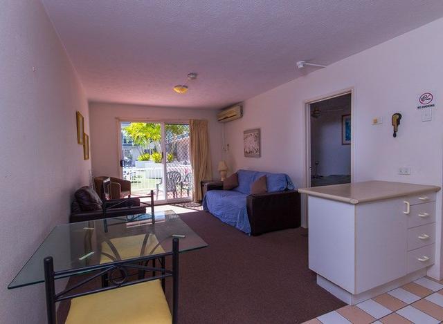 15/69-73 Ferny Ave, QLD 4217