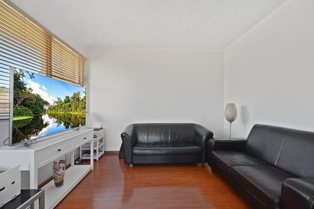 5/31 Brittain Crescent, NSW 2036
