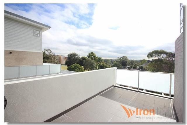 88/16-20 Park Ave, NSW 2077