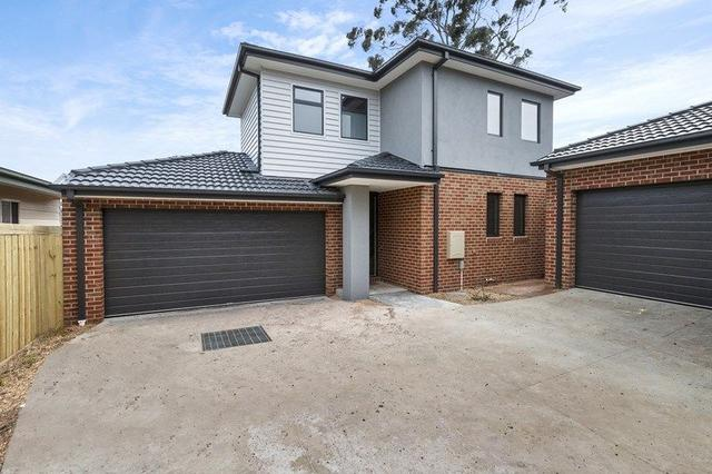 3/22 Clyde Street, VIC 3156