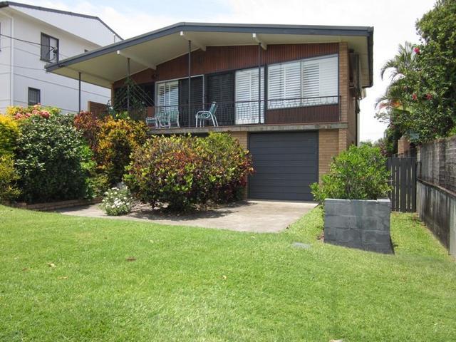 2/6 Hilda Street, QLD 4218