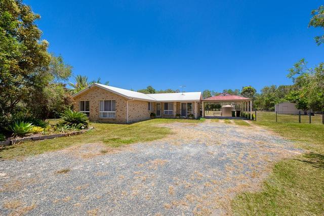 29 Fairhaven Drive, QLD 4511