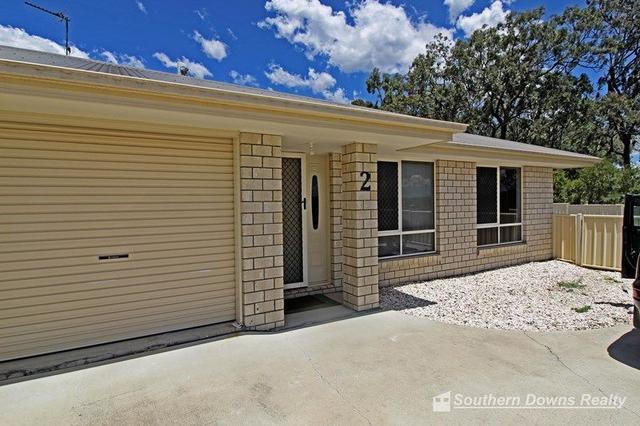 Unit 2/34 Peace St, QLD 4370