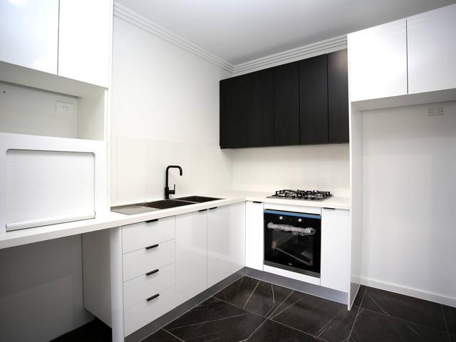3a Woolcott St Earlwood, NSW 2193