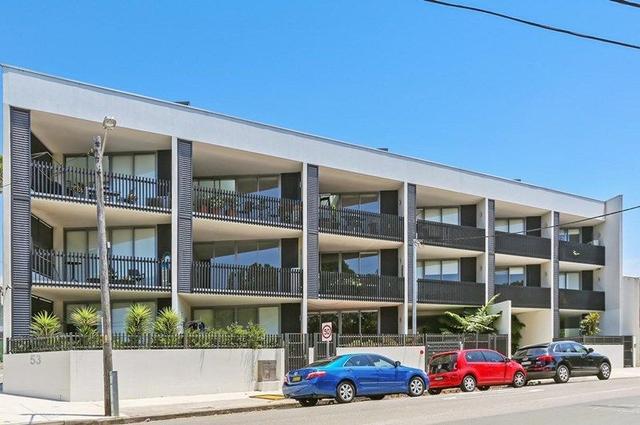 12/53 Barwon Park Road, NSW 2044