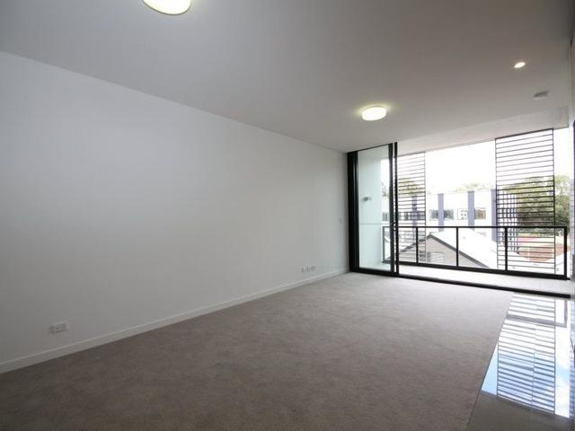308/14 Denison  Street, NSW 2050