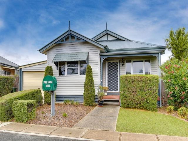 9/639 Ballarat Road, VIC 3020
