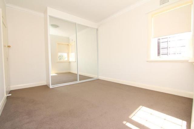 1/1A Sandridge Street, NSW 2026