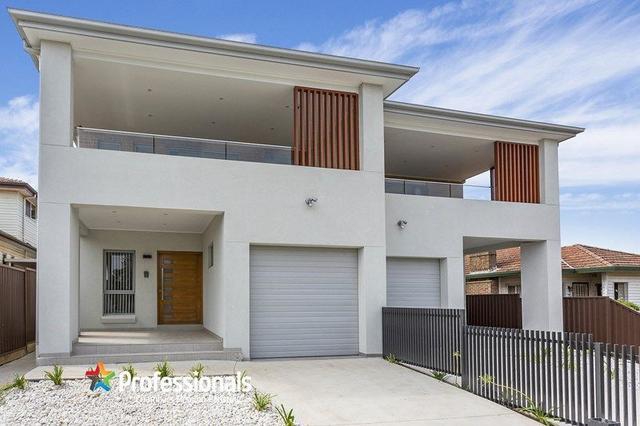 15 Barkl Avenue, NSW 2211
