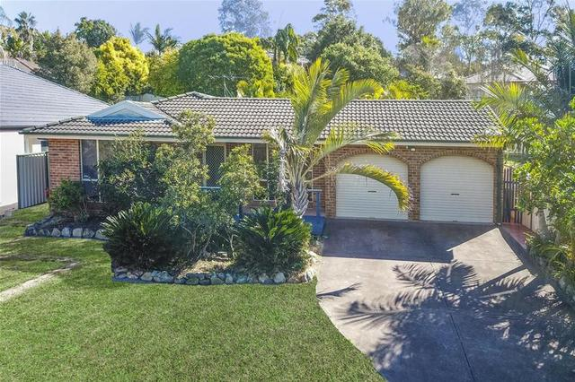 9 Nicole Close, NSW 2259