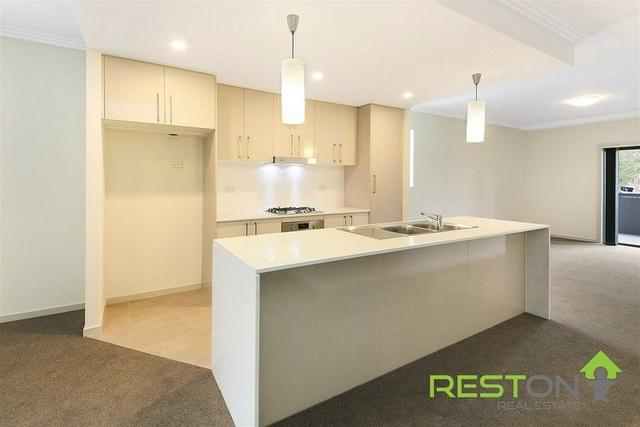 1/83-85 Union Road, NSW 2750