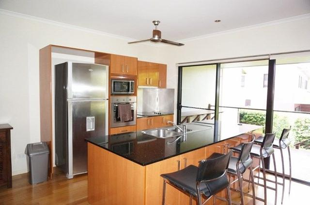 6/25 Abell Road, QLD 4802