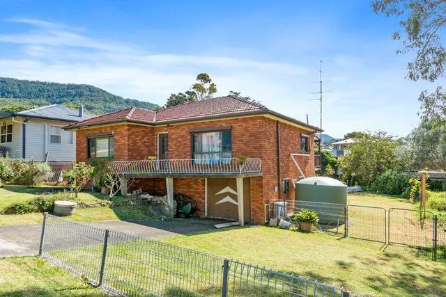 19 James Road, NSW 2518