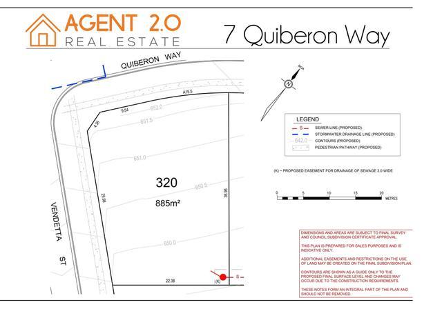 7 Quiberon Way, NSW 2580