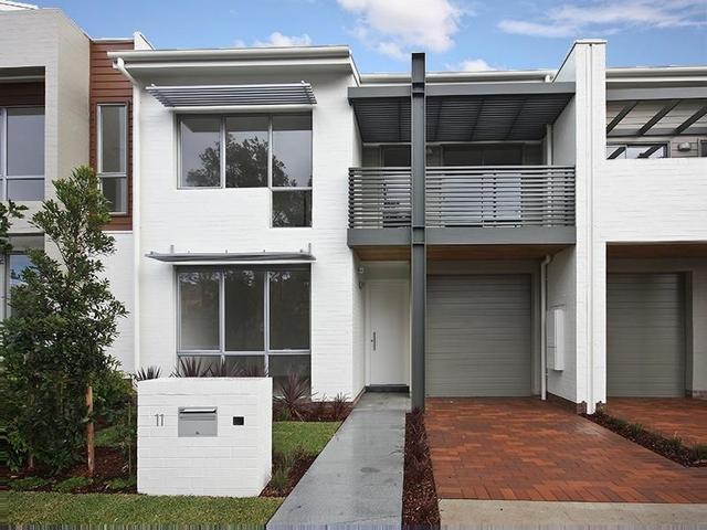 11 Asturias Avenue, NSW 2034